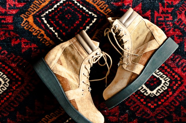 white-mountaineering-thick-sole-boots-1-