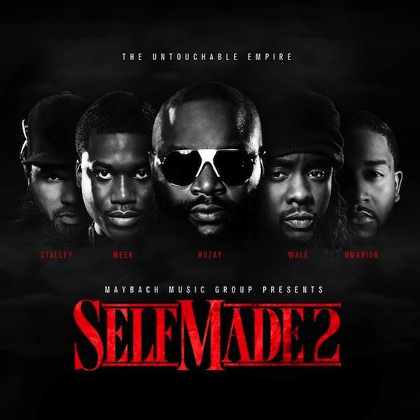 Self_Made_2