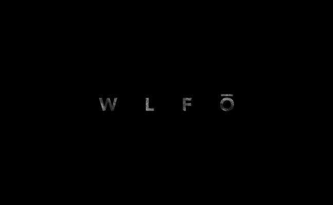 00FreshTrainCo_WLFO