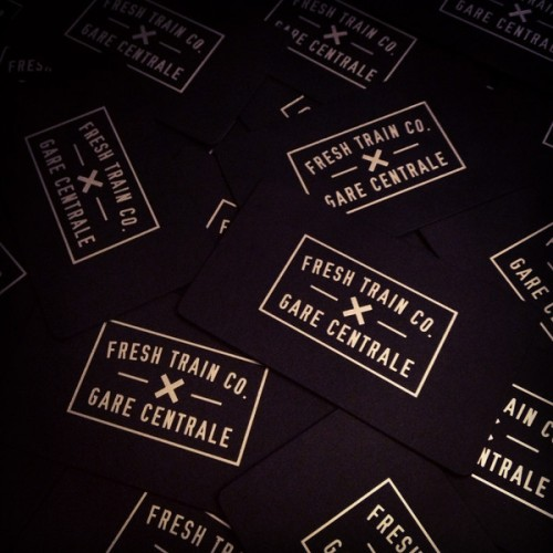 FreshTrainCo_BusinessCards_grande